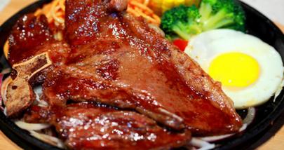 【郴州】邦特中西餐厅-美团