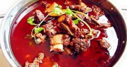 【曹妃甸等】周氏牛肉汤-美团