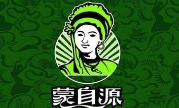 【广州等】蒙自源过桥米线-美团