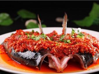 金普湘菜馆