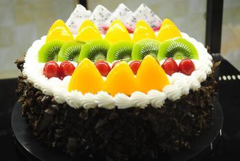 【磁县等】伊莎贝甜烘焙-美团