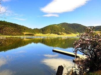 【昆明出发】丽江古城、普达措国家公园、香格里拉虎跳峡风景区等纯玩5日跟团游*两大歌舞表演藏民家访-美团