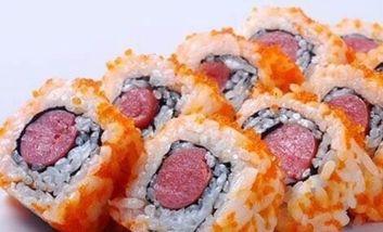 【曹县等】朝小树的寿司工房-美团