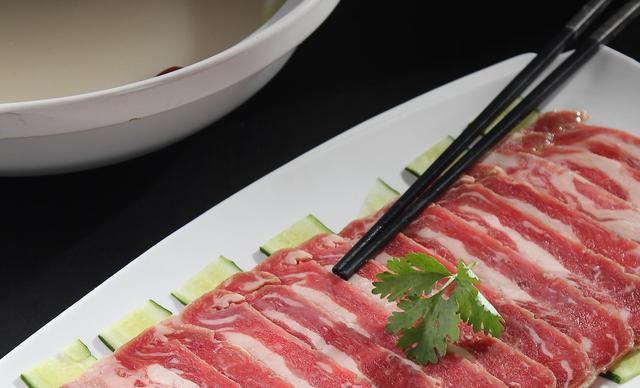 :长沙今日团购:【恒顺源茶餐厅】美味6-8人套餐,提供免费WiFi