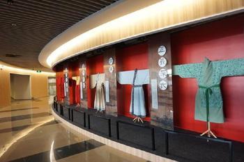 【浮山后】中国青岛汉画像砖博物馆-美团