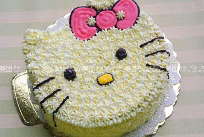 【北京欧式蛋糕团购】欧式蛋糕蛋糕团购|图片|价格