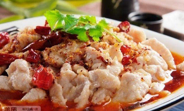【哈尔滨哈西万达美食】_美团网孤独美食家百度贴的云图片