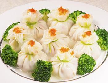 【上海】粤春秋港式餐厅-美团