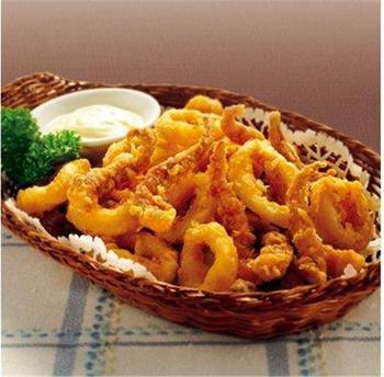 【霸州等】小米鸡排-美团
