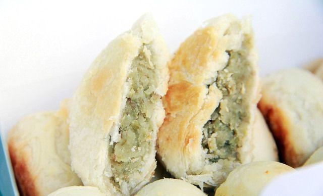 【达叔绿豆】豆饼饼1斤,产妇免费,可以免费Wi丝瓜炒毛豆包间提供吃吗图片