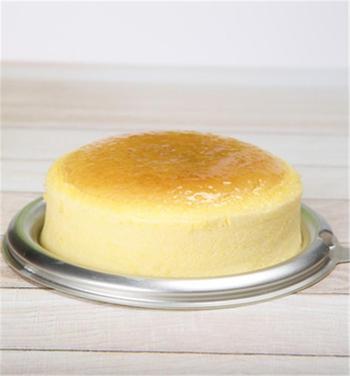 【霸州等】英伦时光面包房-美团