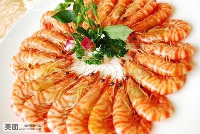 【北京满汉楼团购】满汉楼10人餐团购|图片|价格|菜单