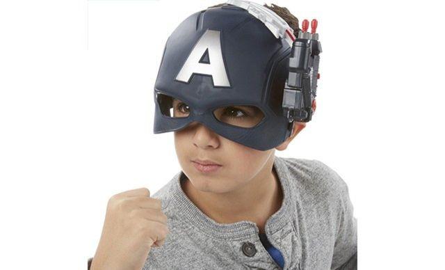 :全国今日团购:【隐形视觉头盔】隐形视觉头盔可发射子弹  简单方便操作 趣味性强