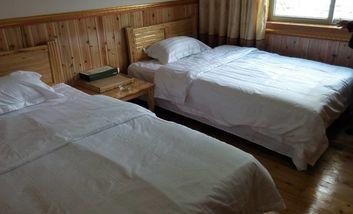 【酒店】免费客栈-美团