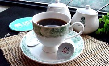 【郑州等】迪欧咖啡-美团