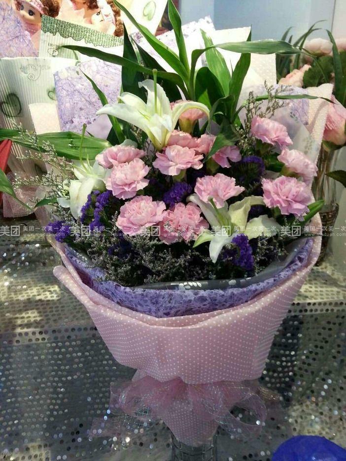 壁纸 花 花束 盆景 盆栽 鲜花 植物 702_936 竖版 竖屏 手机