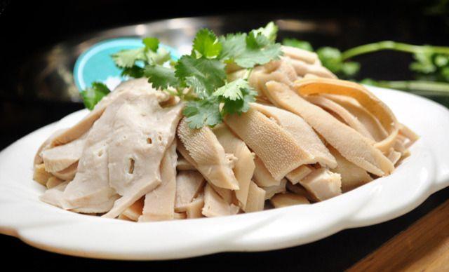 【重庆回龙湾美食排骨】_美团网的毛家团购a美食美食家图片