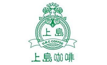 【呼和浩特】上岛咖啡-美团