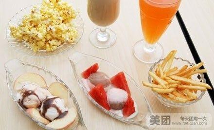 【东莞喜之林团购】喜之林美味双人餐团购|图片|价格