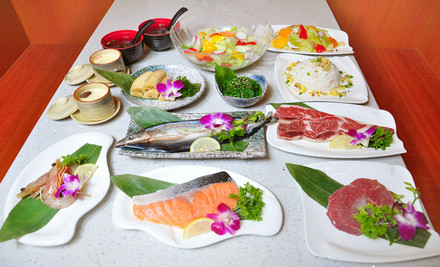 双人套餐,特色美食,欢乐享受