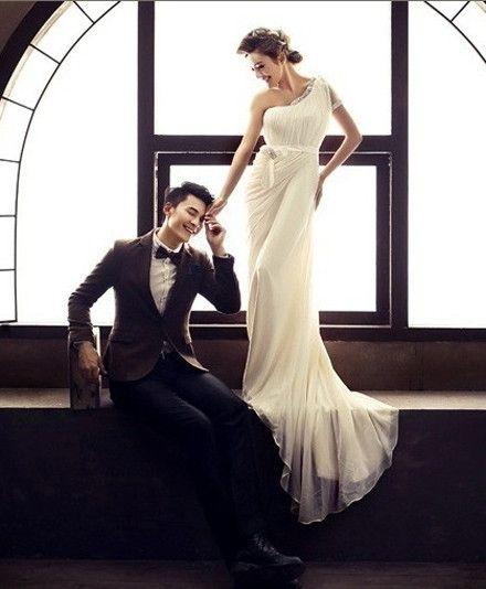 席卷欧式皇家风格,韩国婚纱照,80后,90后个性风格,中 式复古风,diy
