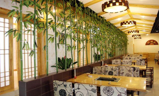 4人套餐,免费提供WiFi,特色美食,欢乐享受