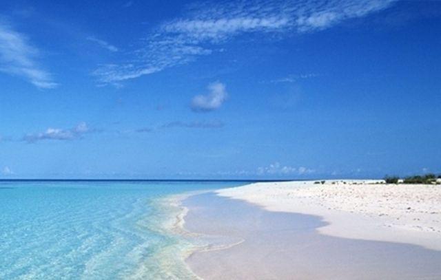 惠州巽尞湾亚丁山水假日酒店双人2日品质旅程,欧式酒店,畅享