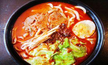 【呼和浩特】有三王咖喱-美团