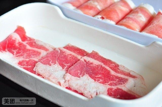 澳洲糕点,相间肥牛,新西兰羊排沭阳肥牛培训班图片
