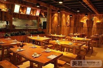 【深圳】蚝之味-美团