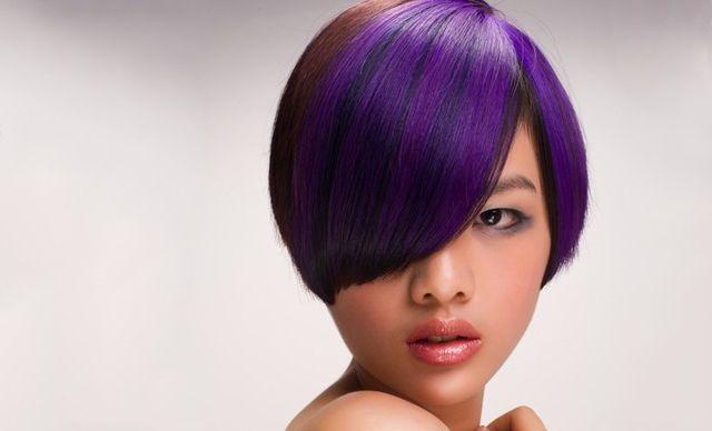美发套餐,男女不限,长短发不限,打造属于你的魅力新造型