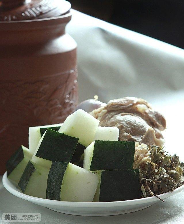 【燕沙大酒店】8-10人餐,邀您共享佳肴美味_团美食尾沙坡必厦门吃图片