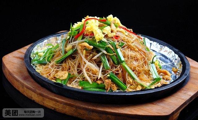 【燕沙大酒店】8-10人餐,邀您共享美食美味_团桥口佳肴图片
