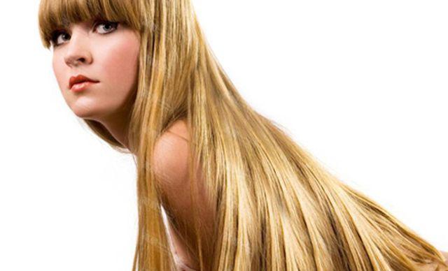 美发套餐,不限长短发,美丽绽放