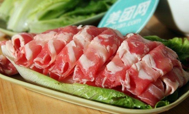 代金券1张,适用于火锅类菜品,最多可叠加使用5张,免费停车位