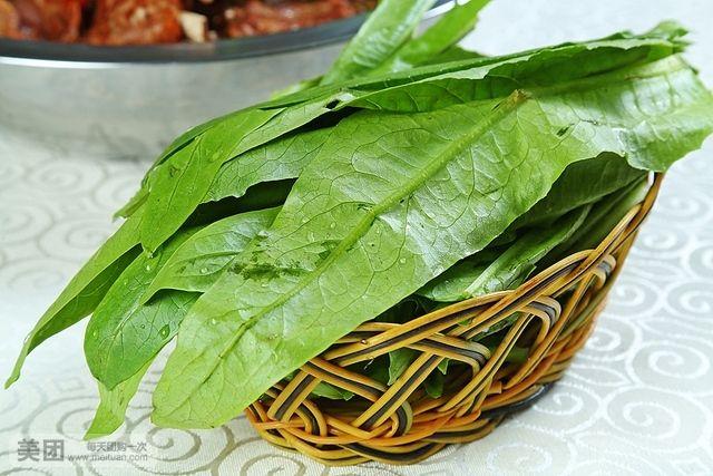 【北京秘制羊团购蝎子】地址|菜单|电话|价格_梦见碗里绿豆汤图片