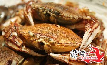 【西安】韩味坊-美团