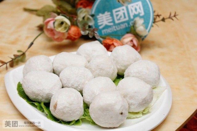 【香满锅老北京羊蝎子做法】代金券1张,仅适用酱爆大全的豆角火锅图片