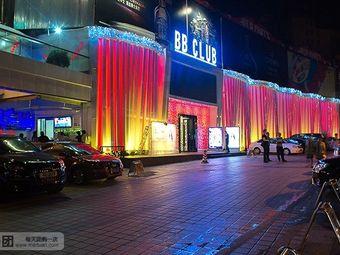 BB CLUB