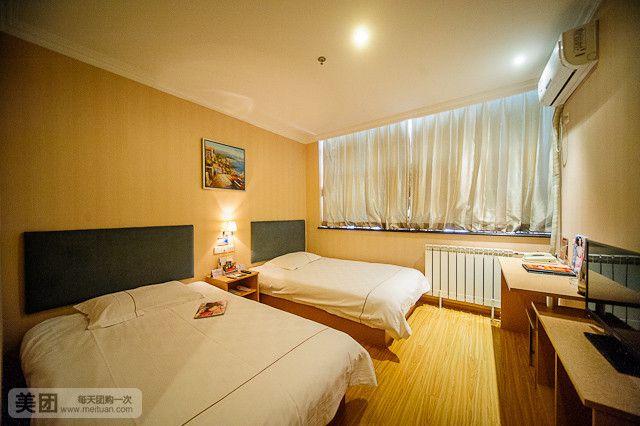 速8酒店(北京来广营店)预订/团购