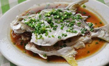【深圳】悦来海鲜餐厅-美团
