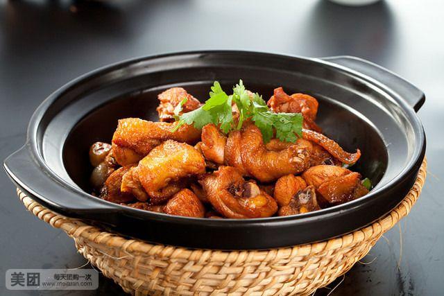 【湘宴】10-12人美食,尽享去处套餐_团800深美食盛宴清淡图片
