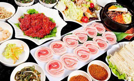 双人餐,美味食品,欢乐共享