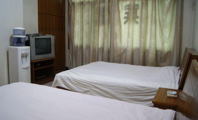阳澄湖宾馆-美团