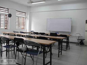 蒲公英外国语学校(东城校区)