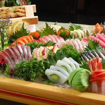 【北京】月之海日本料理-美团