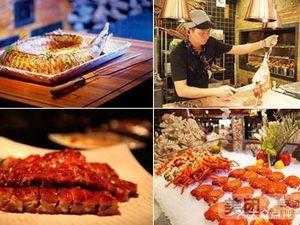 【深圳】排队也吃不上的餐厅