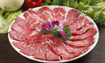 【上海】炙城烤肉-美团