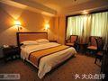 丰颐大酒店