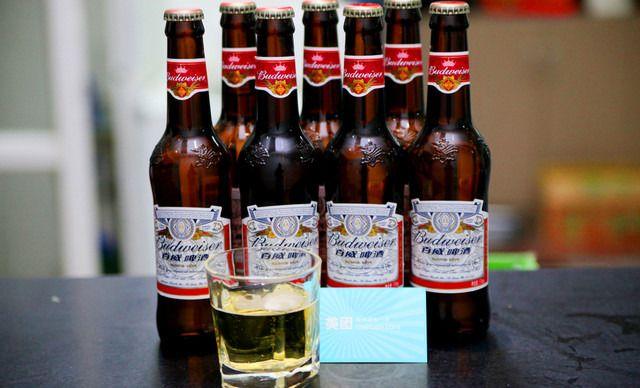芭比酒吧百威啤酒套餐,仅售58元!价值438元的芭比酒吧百威啤酒套餐,提供免费WiFi,4位及以上女士,送苏格兰原装杰克伯爵威士忌1瓶+加4瓶软饮。分享美味,分享幸福,欢乐尽在其中,嗨翻全场。